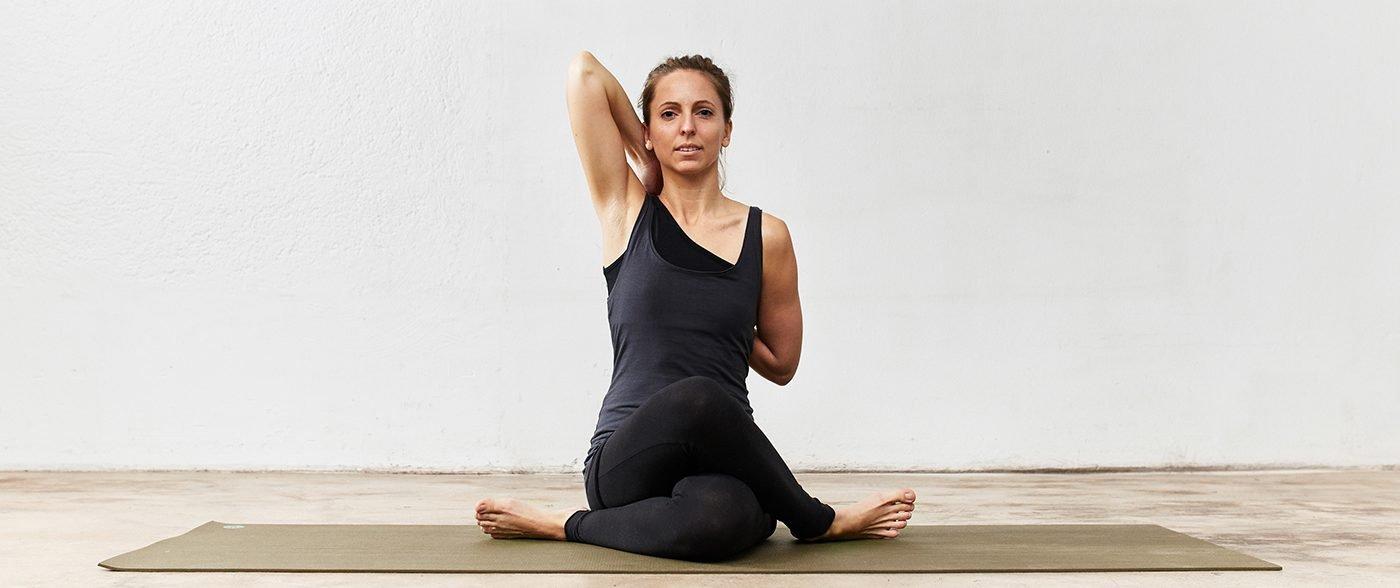 hatha, yoga