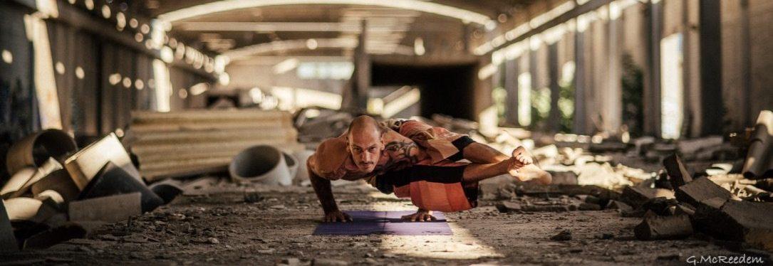 rocket_yoga_dibelo
