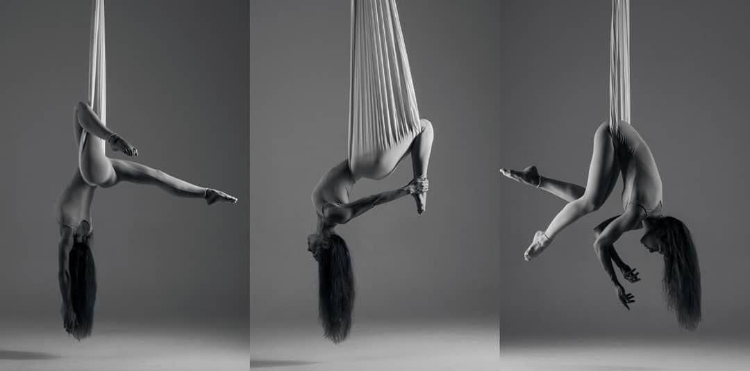 Aerial_yoga_patra