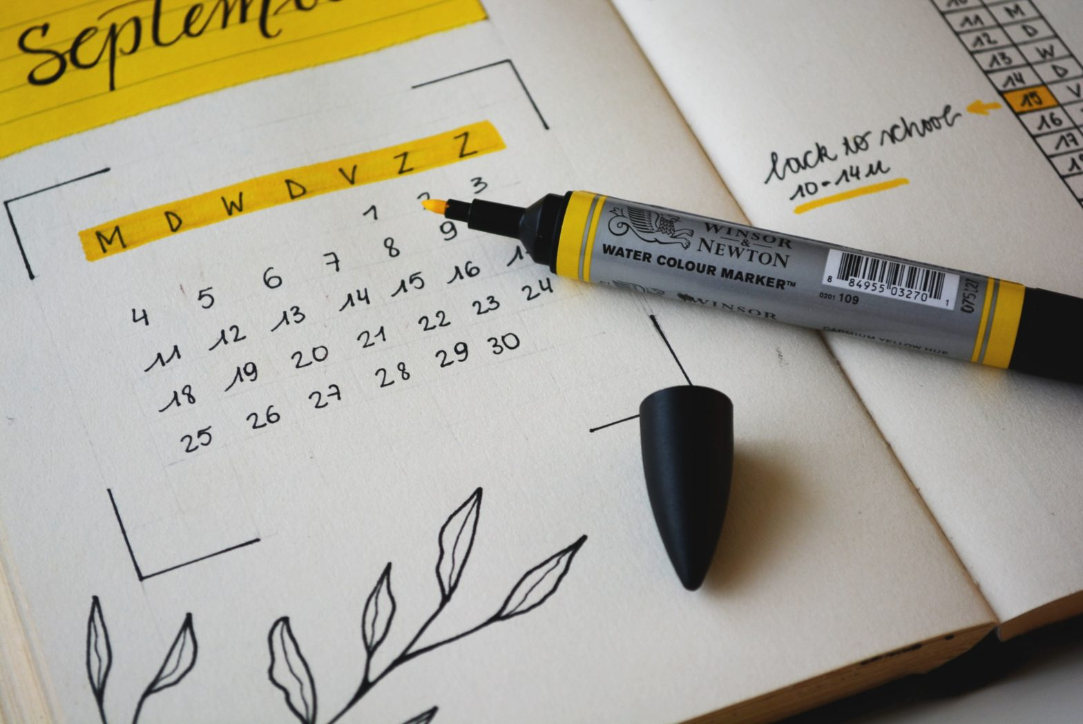 calendar_hathastudio_patras