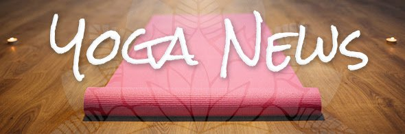 yoga_online_news